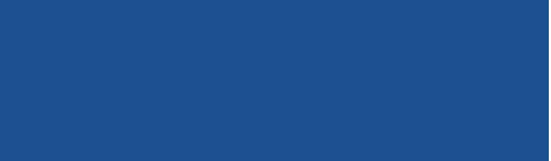 WINMAR Owen Sound